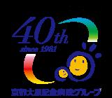 京都大原記念病院グループ